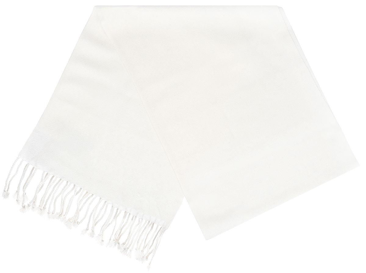 Шарф мужской. 0005057400050574Элегантный мужской шарф Flioraj согреет вас в холодное время года, а также станет изысканным аксессуаром, который призван подчеркнуть ваш стиль и индивидуальность. Теплый, мягкий, приятный на ощупь шарф не продувается и великолепно сохраняет тепло. Оригинальный и стильный шарф выполнен из высококачественной 100% мерсеризованной мериносовой шерсти. Он украшен бахромой в виде жгутиков по краям, а его однотонная расцветка позволит сочетать этот шарф с любыми нарядами. Такой шарф станет превосходным дополнением к любому стилю, защитит вас от ветра и холода и позволит вам создать свой неповторимый стиль