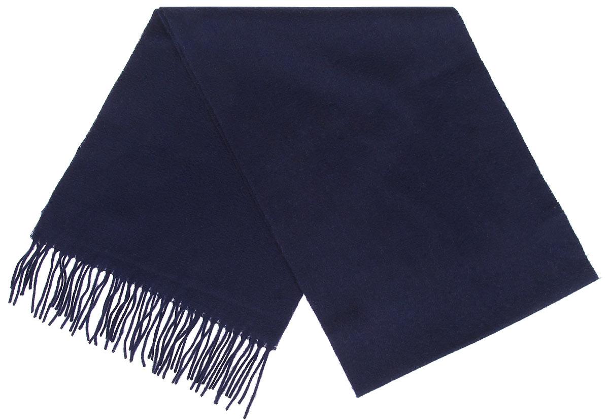 Шарф30-2 LЭлегантный мужской шарф Flioraj согреет вас в холодное время года, а также станет изысканным аксессуаром, который призван подчеркнуть ваш стиль и индивидуальность. Шарф невероятно мягкий и приятный на ощупь, не продувается и превосходно сохраняет тепло. Оригинальный и стильный шарф выполнен из высококачественной 100% шерсти ягненка. Однотонный шарф украшен бахромой в виде жгутиков по краям. Такой шарф станет превосходным дополнением к любому наряду, защитит вас от ветра и холода и позволит вам создать свой неповторимый стиль