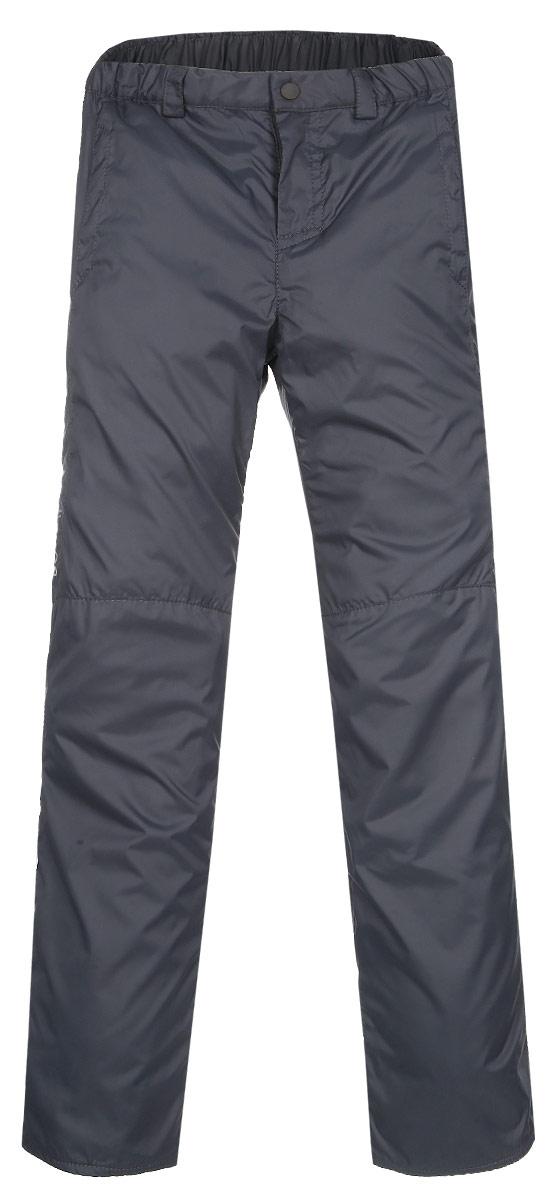 Брюки для мальчика. 6357863578_BOB_вар.1Утепленные брюки для мальчика Boom! идеально подойдут вашему ребенку в прохладное время года. Брюки, изготовленные из водоотталкивающей и ветрозащитной ткани на флисовой подкладке, необычайно мягкие и приятные на ощупь, не сковывают движения и позволяют коже дышать, не раздражают нежную кожу ребенка, обеспечивая ему наибольший комфорт. В качестве утеплителя используется 100% полиэстер. Брюки прямого кроя на талии имеют широкий эластичный пояс на кнопке, также имеются шлевки для ремня и ширинка на застежке-молнии. С внутренней стороны пояс регулируется с помощью резинки на пуговице. По бокам имеются два прорезных кармана. Низ штанин подгибается. Светоотражающие вставки не оставят вашего ребенка незамеченным в темное время суток. В таких брюках ваш ребенок будет чувствовать себя тепло, уютно и всегда будет в центре внимания!