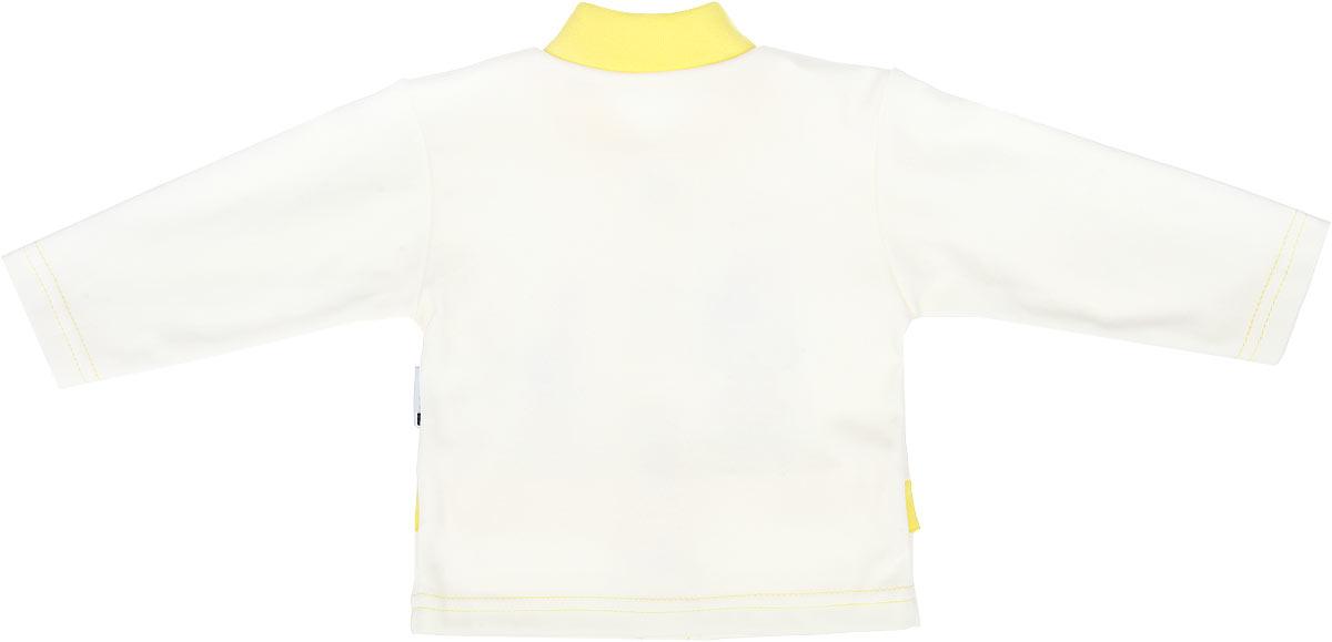 Комплект для девочки: кофточка, штанишки. 37 К-5602