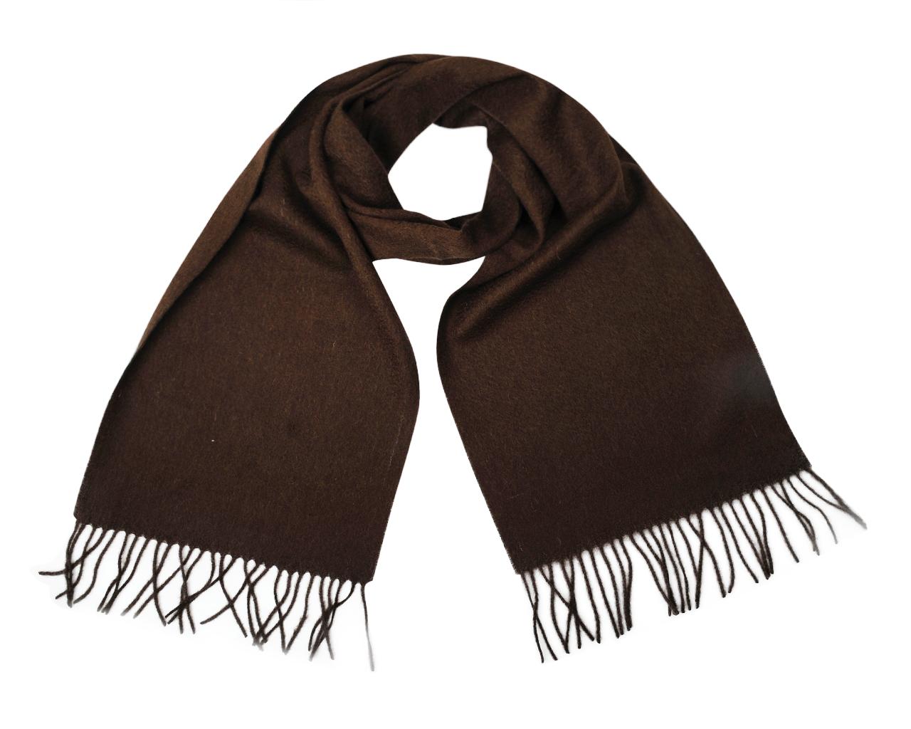 Шарф мужской. WBS01WBS01-038Мужской шарф Fabretti, выполненный из шерсти с добавлением кашемира, отлично подойдет для повседневной носки. Материал шарфа очень мягкий и приятный на ощупь. Благодаря составу, изделие максимально сохраняет тепло. По краям модель декорирована тонкими кисточками, скрученными в жгутики. Этот модный аксессуар гармонично дополнит ваш образ, а также подарит ощущение тепла, комфорта и уюта.