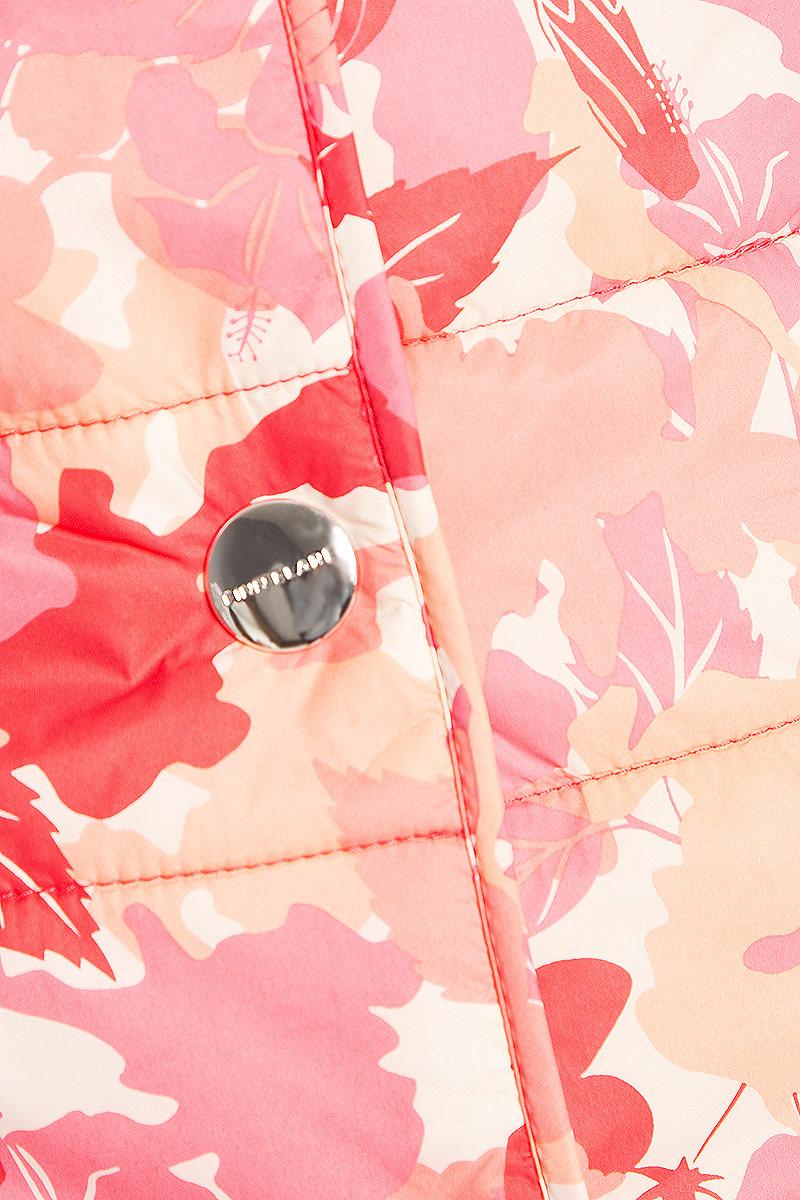 Куртка женская. B16-32039