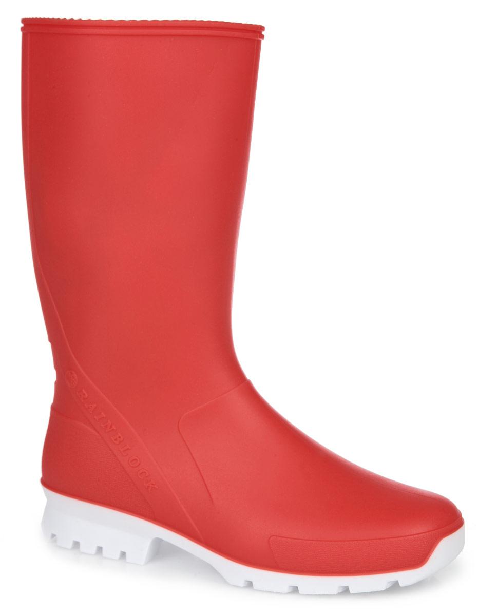 Сапоги резиновые для девочки. 428-1428-1Яркие резиновые сапоги от Kapika - идеальная обувь в дождливую погоду. Модель полностью выполнена из ПВХ. Стелька из текстиля комфортна при движении. Подошва с протектором гарантирует идеальное сцепление с любыми поверхностями. Такие резиновые сапоги не только защитят ноги вашего ребенка от промокания в дождливый день, но и дополнят образ.