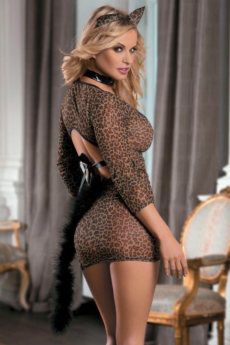 eroticheskiy-salon-glamur-dnepropetrovsk