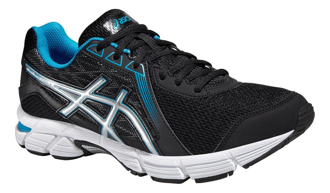 Кроссовки мужские для бега Gel-Impression 8. T5C3N