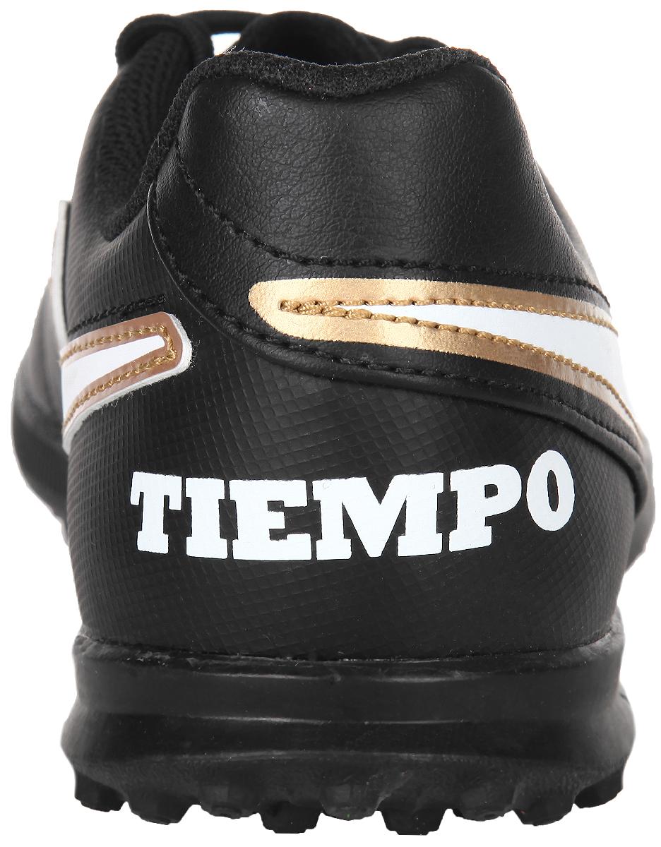 Бутсы для мальчика Tiempo Rio III TF. 819197-010 ( 819197-010 )
