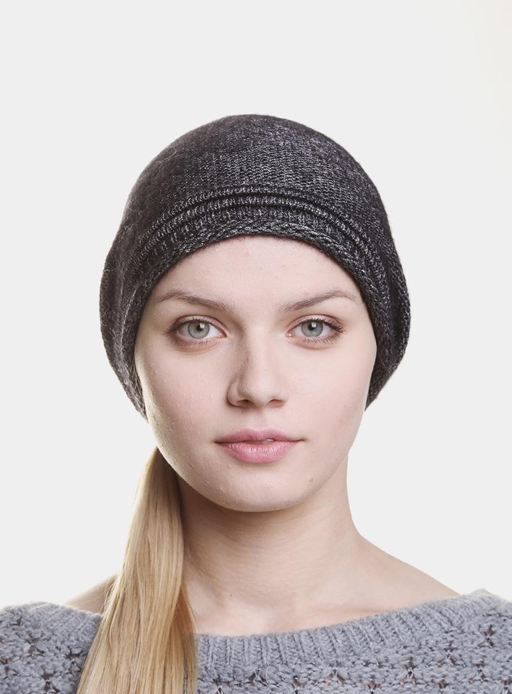 Шапка женская Nica3444580Стильная женская шапка Canoe Divine отлично дополнит ваш образ в холодную погоду. Сочетание мохера, полиамида и вискозы максимально сохраняет тепло и обеспечивает удобную посадку. Удлиненная шапка с эффектом необработанного края украшена металлической эмблемой с логотипом производителя. Такая модель комфортна и приятна на ощупь, она великолепно подчеркнет ваш вкус. Такая шапка станет отличным дополнением к вашему осеннему или зимнему гардеробу, в ней вам будет уютно и тепло!