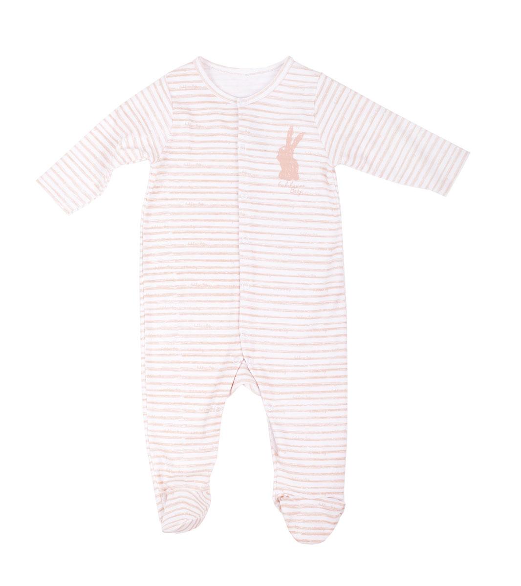 Gulliver Baby ���������� �������. 116 GB UC 5 303