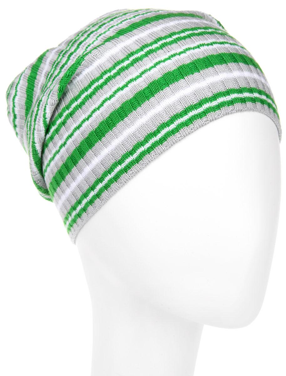 Шапка для мальчика. RBH5691RBH5691_005/008Великолепная шапка Elfrio отлично подходит для активных и жизнерадостных мальчиков. Выполненная в оригинальной цветовой гамме из 100%-го акрила, шапка максимально сохраняет тепло и обеспечивает удобную посадку, невероятную легкость и мягкость. Стильная шапка Elfrio подчеркнет ваш неповторимый стиль и индивидуальность. Уважаемые клиенты! Размер, доступный для заказа, является обхватом головы.