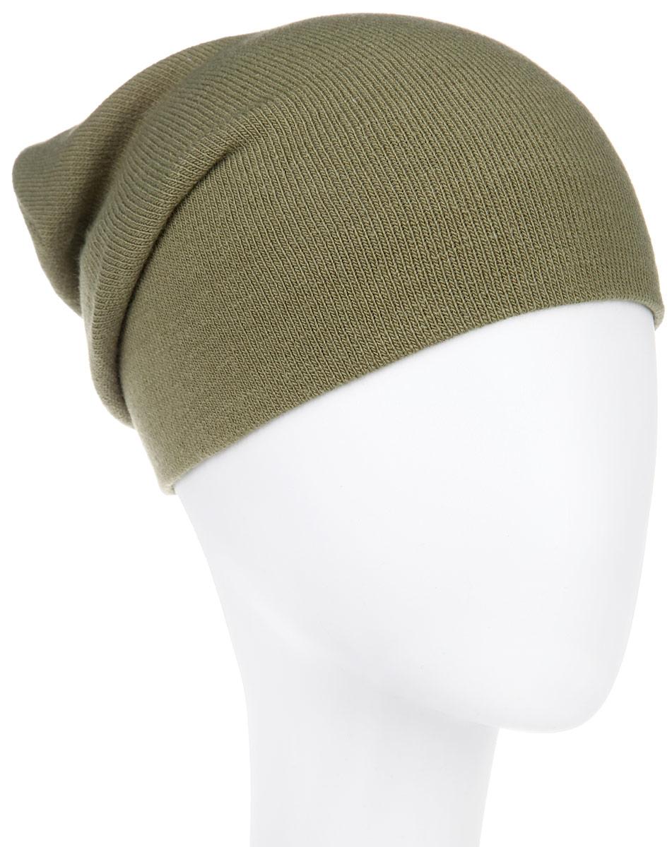 ШапкаMYH5287_013Стильная мужская шапка Marhatter отлично дополнит ваш образ в холодную погоду. Сочетание акрила и эластана шапка максимально сохраняет тепло и обеспечивает удобную посадку, невероятную легкость и мягкость. Двухслойную шапку можно носить как с отворотом, так и без. Модная шапка Marhatter подчеркнет ваш неповторимый стиль и индивидуальность. Такая модель будет актуальна как на спортивных мероприятиях, так и в повседневной жизни. Уважаемые клиенты! Размер, доступный для заказа, является обхватом головы.