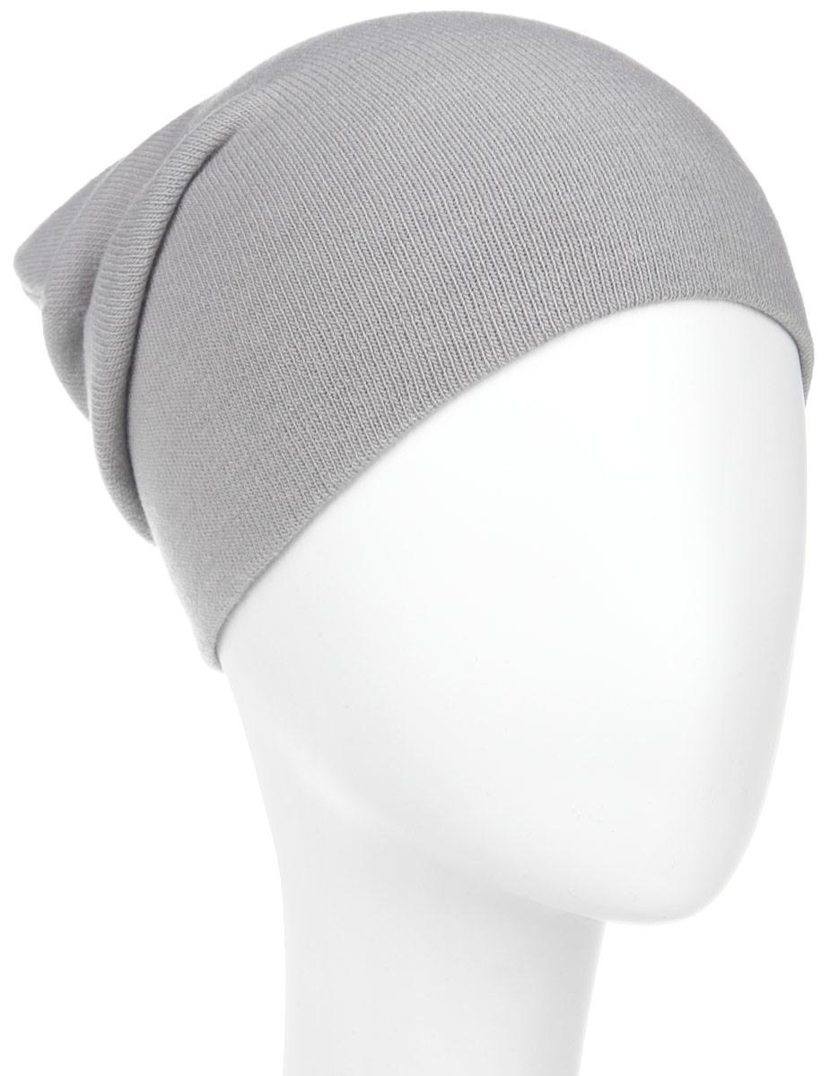 Шапка мужская. MYH5287MYH5287_013Стильная мужская шапка Marhatter отлично дополнит ваш образ в холодную погоду. Сочетание акрила и эластана шапка максимально сохраняет тепло и обеспечивает удобную посадку, невероятную легкость и мягкость. Двухслойную шапку можно носить как с отворотом, так и без. Модная шапка Marhatter подчеркнет ваш неповторимый стиль и индивидуальность. Такая модель будет актуальна как на спортивных мероприятиях, так и в повседневной жизни. Уважаемые клиенты! Размер, доступный для заказа, является обхватом головы.