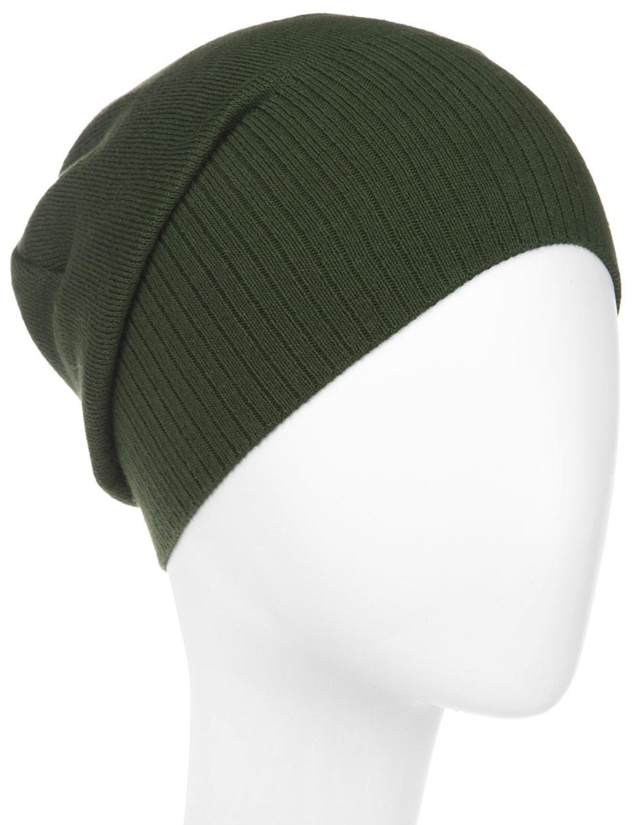Шапка для мальчика. MTH5611MTH5611_005Великолепная шапка Marhatter отлично подходит для активных и жизнерадостных мальчиков. Выполненная в оригинальной цветовой гамме из натурального хлопка, шапка максимально сохраняет тепло и обеспечивает удобную посадку, невероятную легкость и мягкость. Шапка декорирована нашивным жаккардовым шевроном. Модель обладает простым дизайном, который будет актуальным как на спортивных мероприятиях, так и в повседневной жизни. Стильная шапка Marhatter подчеркнет ваш неповторимый стиль и индивидуальность. Уважаемые клиенты! Размер, доступный для заказа, является обхватом головы.