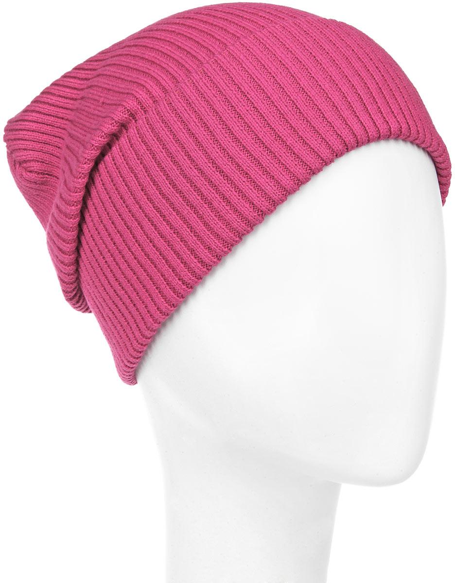 Шапка для девочки. MFH5605MFH5605_058Стильная шапка Marhatter отлично подходит для активных и жизнерадостных девочек. Выполненная из натурального хлопка, шапка максимально сохраняет тепло и обеспечивает удобную посадку, невероятную легкость и мягкость. Модная шапка Marhatter подчеркнет неповторимый стиль и индивидуальность своей обладательницы. Уважаемые клиенты! Размер, доступный для заказа, является обхватом головы.