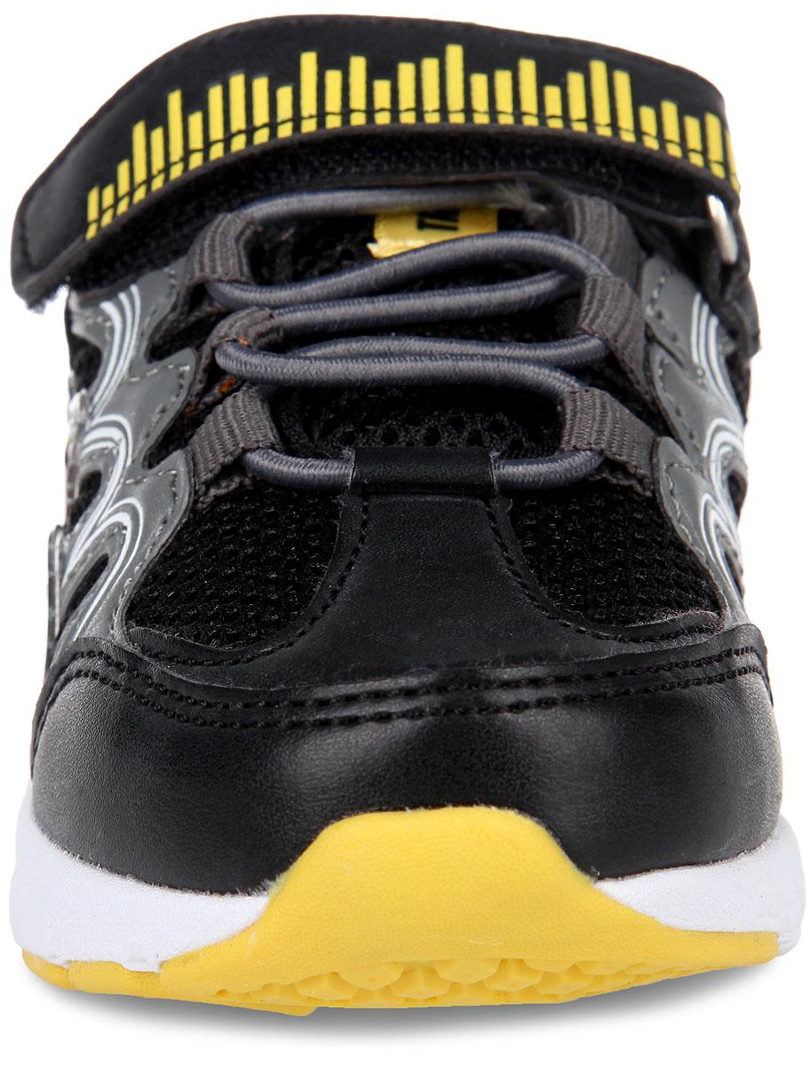 Кроссовки для мальчика Transformers. 5433B