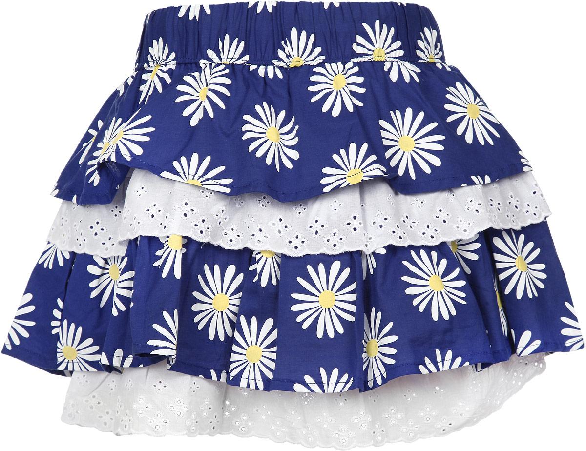 Sweet Berry Юбка для девочки. 195427
