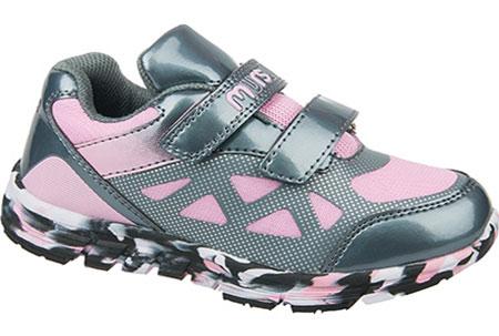 Кроссовки для девочки. 100017100017