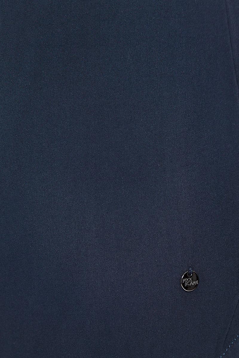 Блузка женская. B16-11045