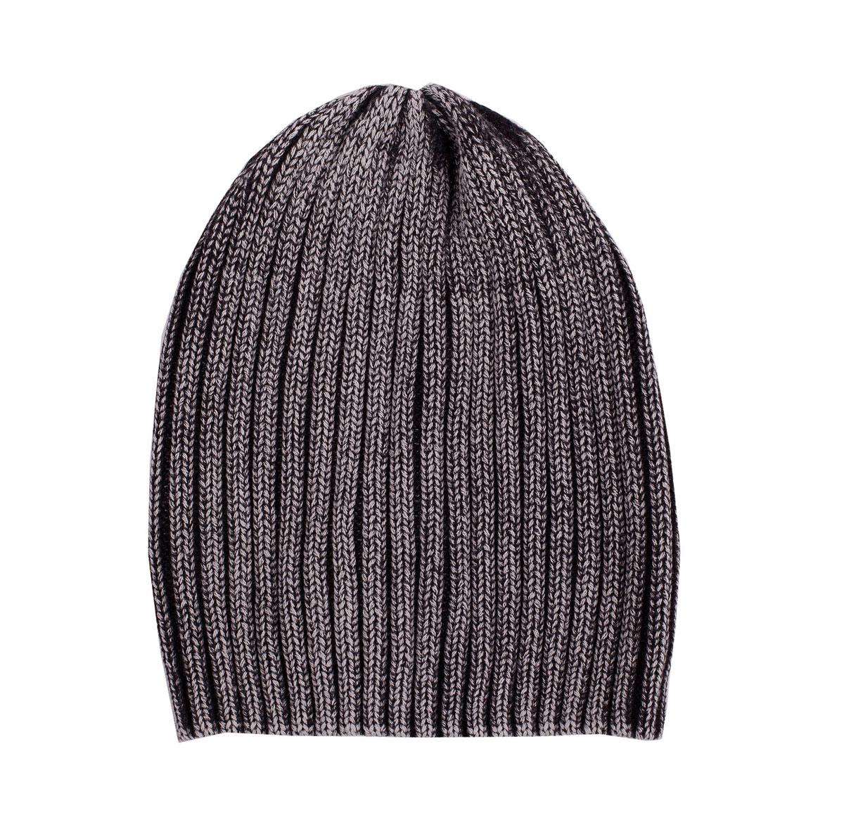 Шапка детская11603BMC7301Модная вязаная шапка для мальчика Gulliver Красный жук идеально подойдет для прогулок в прохладное время года. Изготовленная из натурального хлопка, она обладает хорошими дышащими свойствами и надежно удерживает тепло. Шапка связана резинкой. Благодаря актуальной варке изделия, придающей модели эффект легкой состаренности, шапка выглядит стильно и элегантно. Такая шапка - незаменимый предмет детского гардероба. Уважаемые клиенты! Размер, доступный для заказа, является обхватом головы ребенка.