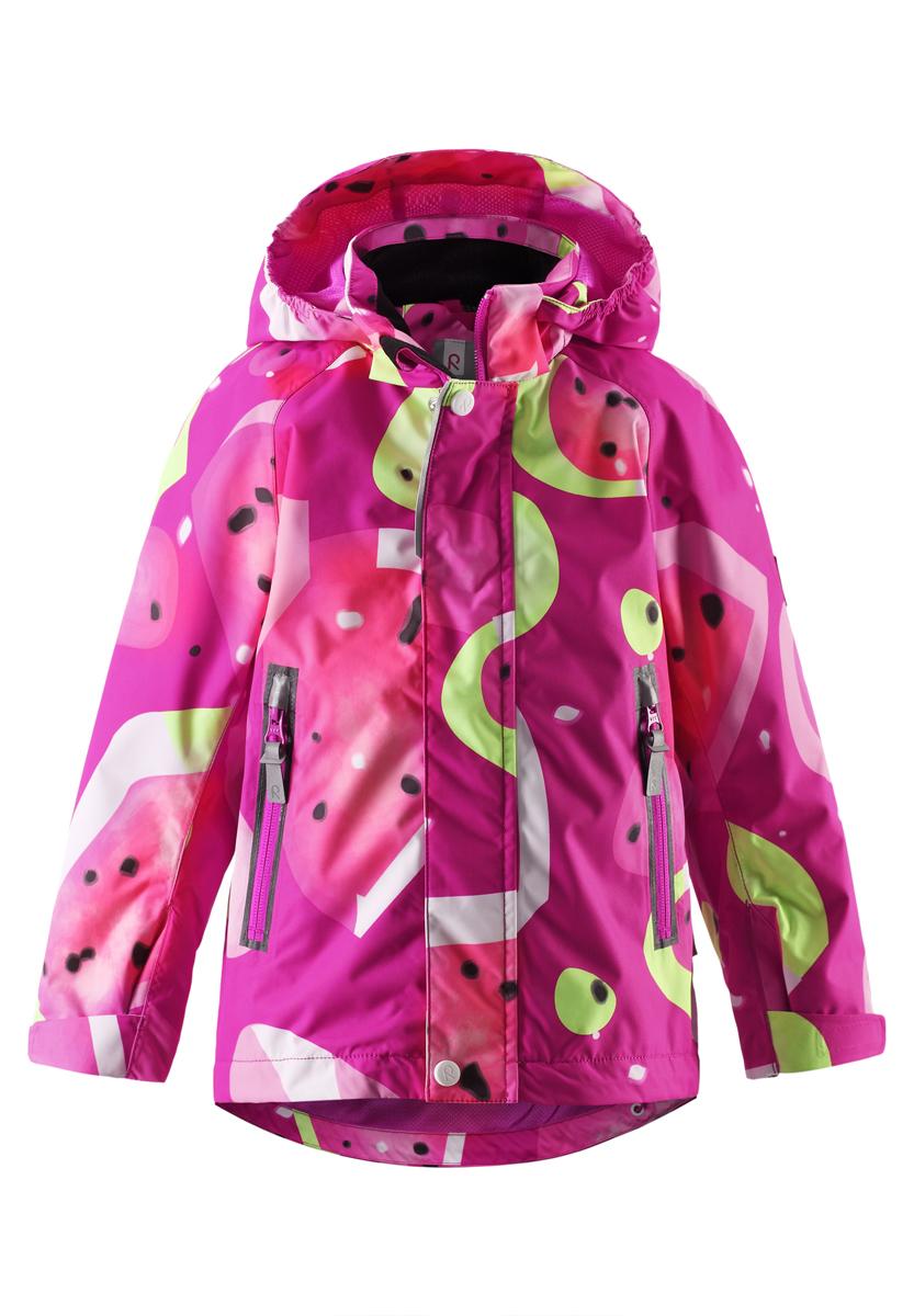 Reima Куртка детская Meloni. 521444C