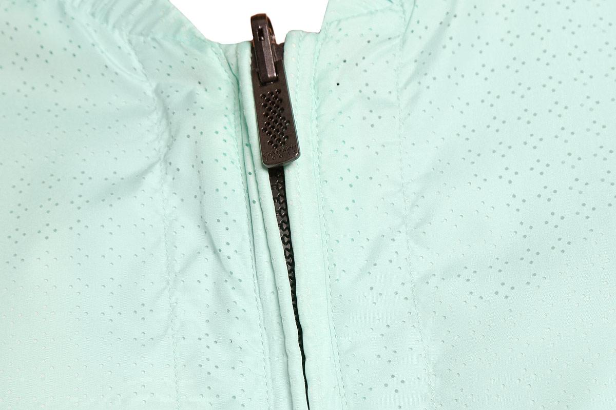 Куртка женская, двухсторонняя. J2IJ203815