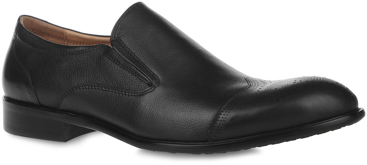Туфли мужские. M24008