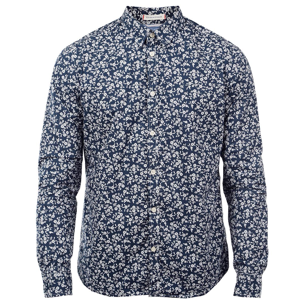 Pepe Jeans Рубашка мужская. PM301570