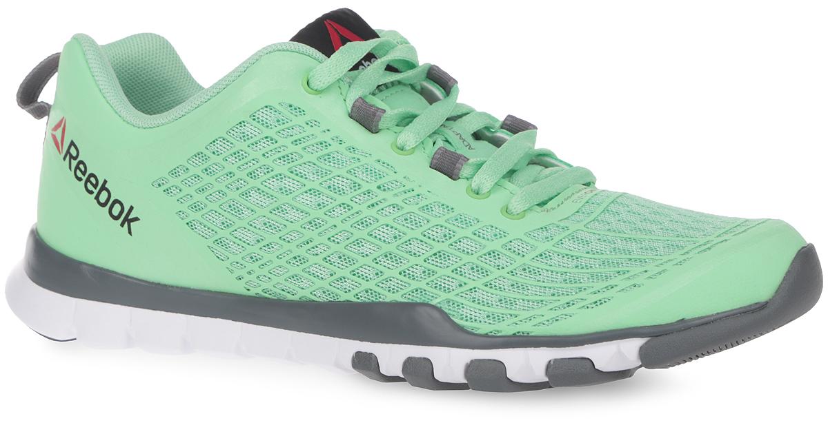 Кроссовки женские для фитнеса Everchill Train. V72014