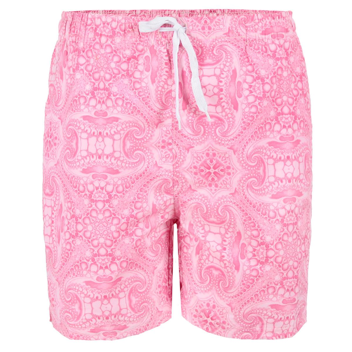 Шорты мужские MybeachMybeach/BLUEМужские шорты MeZaGuZ с вшитыми сетчатыми трусами, изготовленные из водоотталкивающей ткани, предназначены для отдыха на пляже, купания, загорания и подвижных игр. Пояс с эластичной резинкой дополнительно фиксируется на затягивающийся шнурок. Шорты снабжены двумя прорезными карманами по бокам и одним накладным карманом сзади. По бокам изделие оформлено небольшими разрезами. Такие шорты, несомненно, вам понравятся и послужат отличным дополнением к вашему гардеробу.
