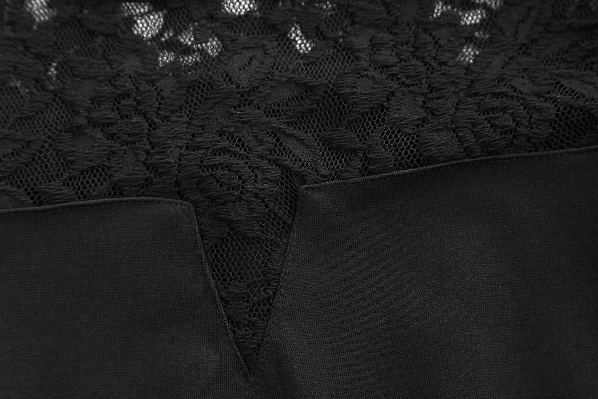 Платье. DK-117/681