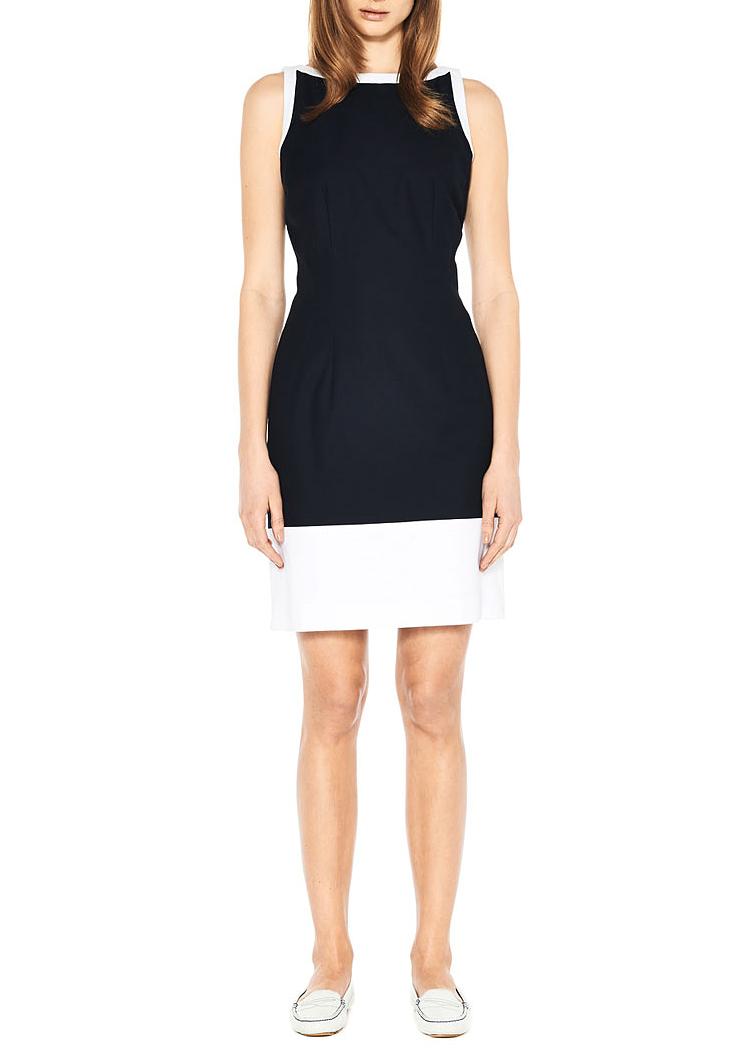Платье Gant 450661