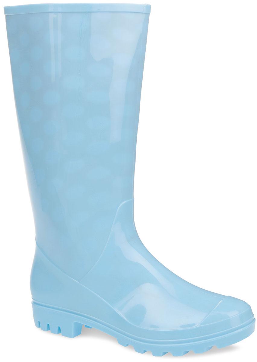 Сапоги резиновые для девочки. 766041-11766041-11Модные резиновые сапоги Котофей придутся по душе вам и вашей девочке! Модель изготовлена из качественной резины. Ширина голенища компенсирует отсутствие застежек. Главным преимуществом резиновых сапожек является наличие мягкой текстильной подкладки и стельки, которую можно легко вынуть и просушить. Подошва с глубоким рисунком протектора обеспечивает отличное сцепление на любой поверхности. Яркие резиновые сапоги поднимут вам и вашему ребенку настроение в дождливую погоду!