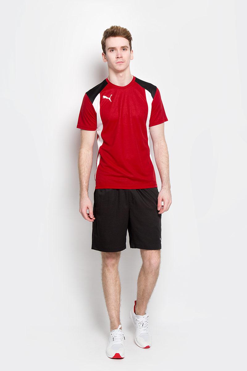 Футболка мужская BTS. 654741