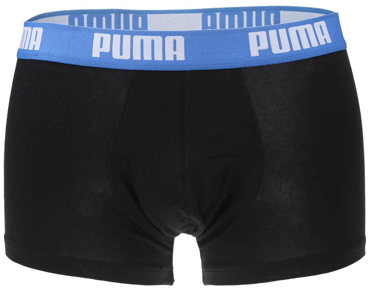 Puma ����� ������� Basic Shortboxer 2P. 88887011