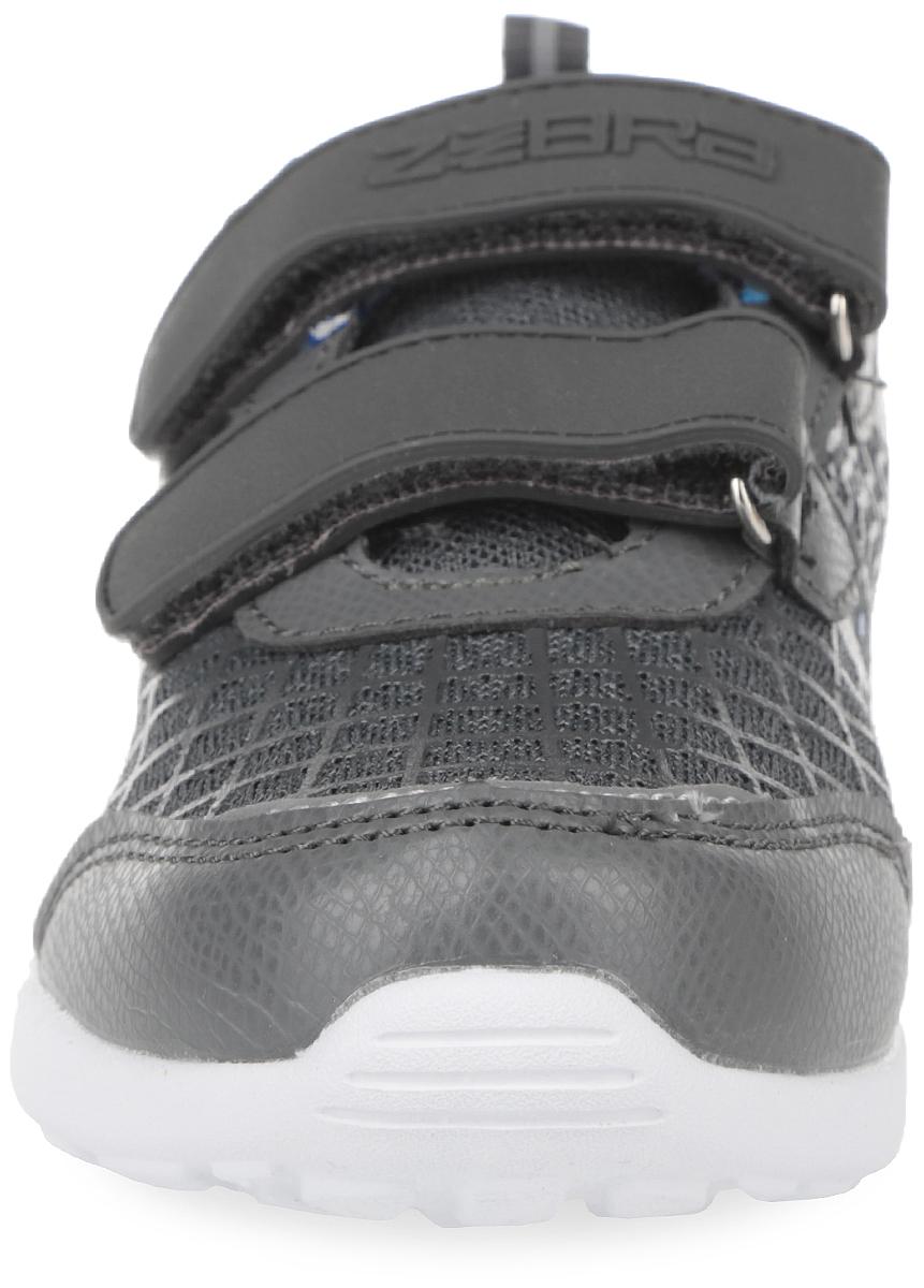 Кроссовки для мальчика. 10103-10
