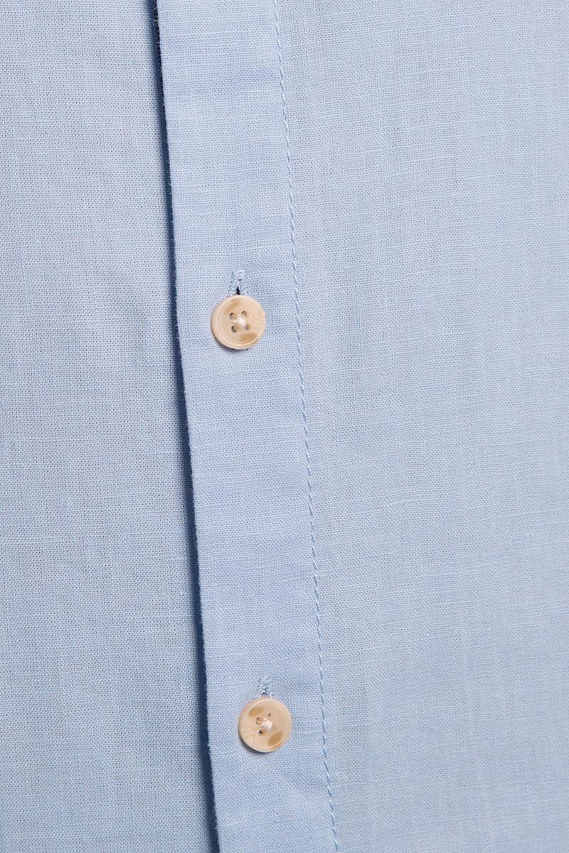 Рубашка мужская. Hs-212/670-6123