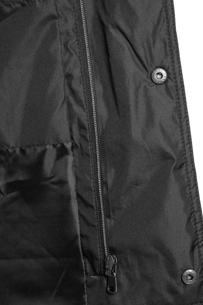 Куртка мужская. AL-2871