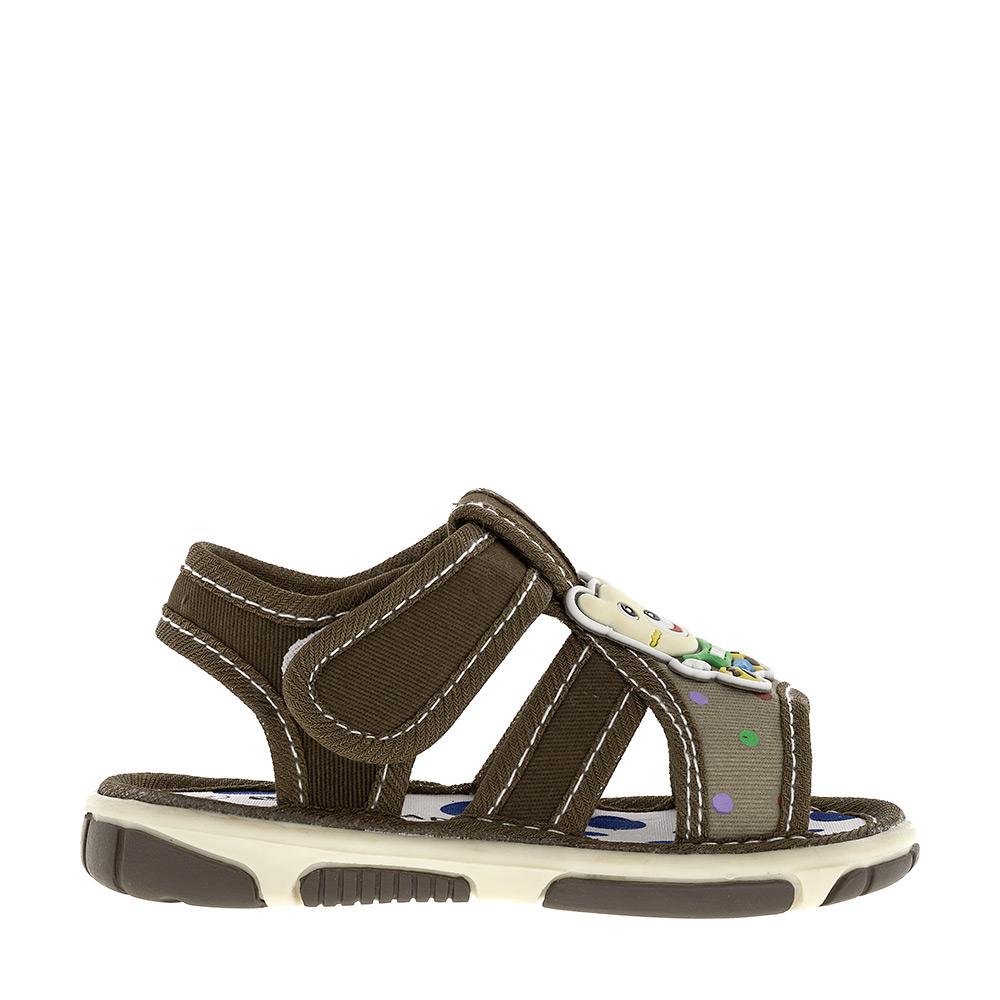 Туфли для мальчиков. 6128A6128A