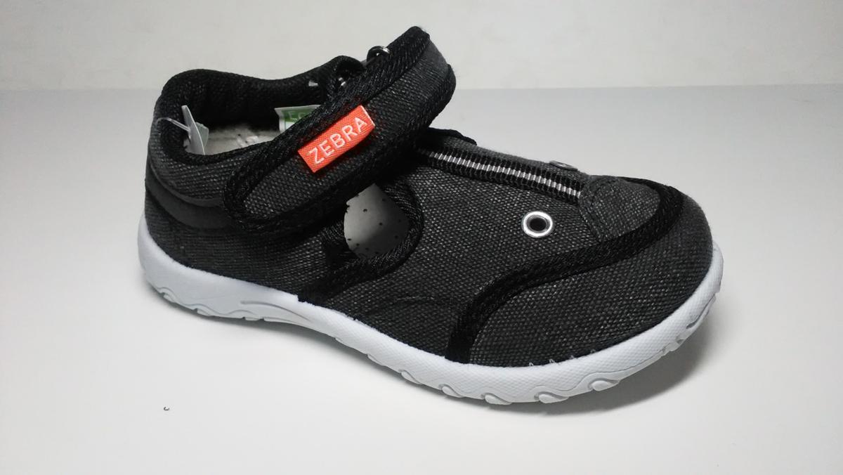 Туфли для мальчиков. 3-012TF3-012TF