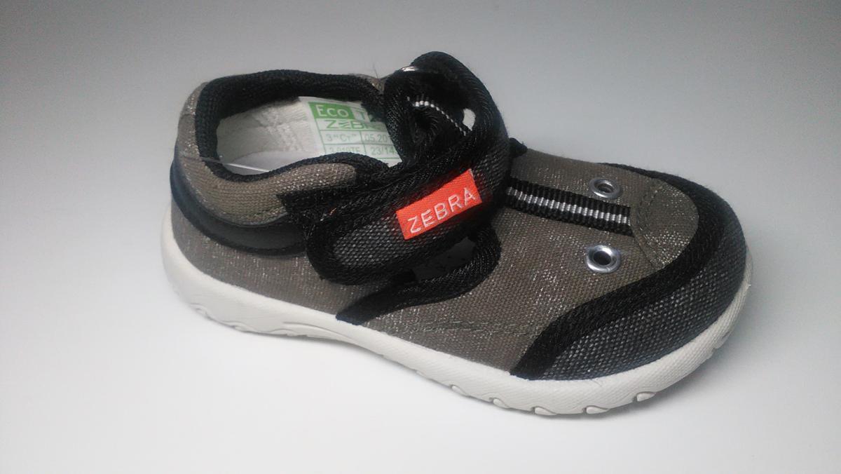 Туфли для мальчиков. 3-019TF3-019TF