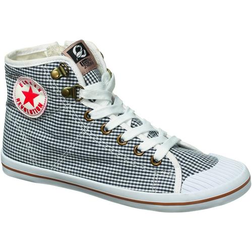Ботинки для девочек. 5-070RB5-070RB