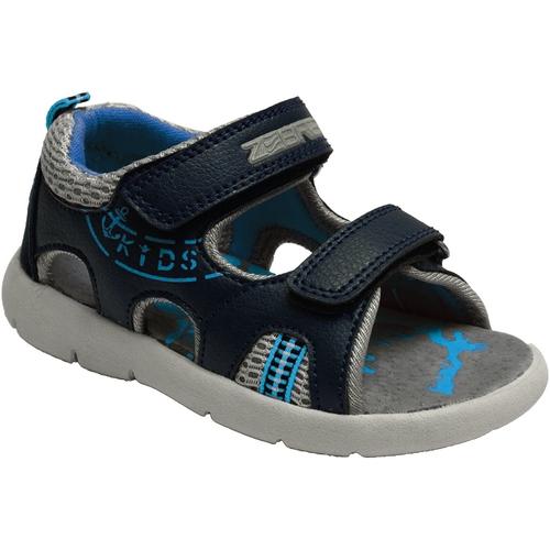 Туфли для мальчиков. 10336-510336-5