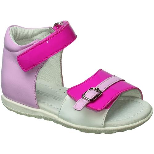 Туфли для девочек. 10379-410379-4
