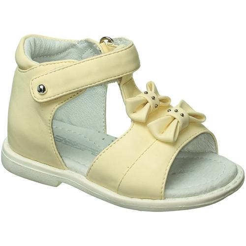 Туфли для девочек. 10381-810381-8