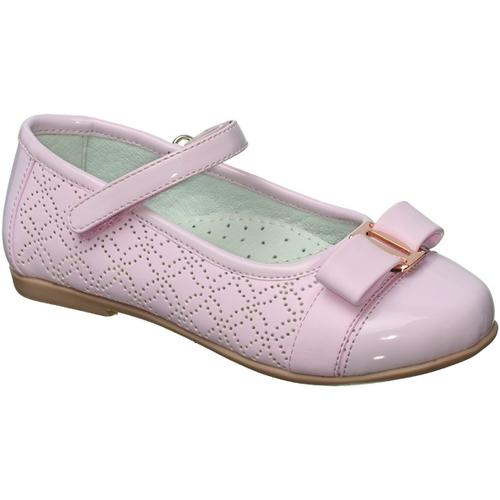 Туфли для девочек. 10392-910392-9