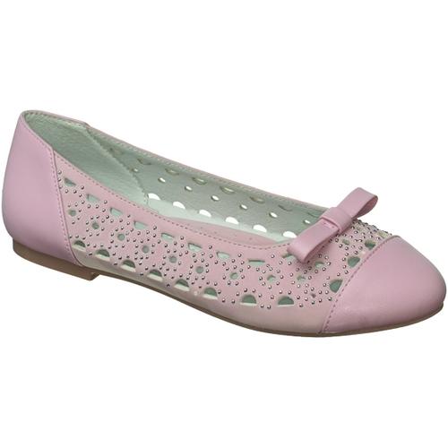 Туфли для девочек. 10404-910404-9