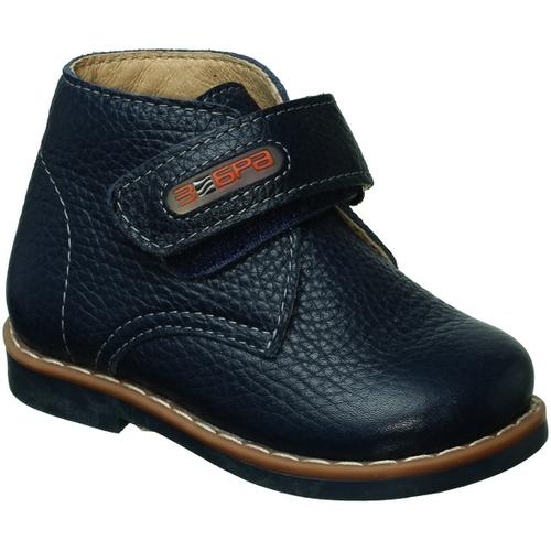 Ботинки для мальчиков. 10418-510418-5