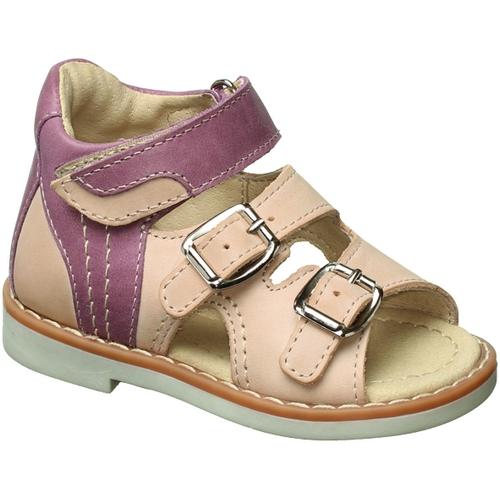Туфли для девочек. 10440-810440-8