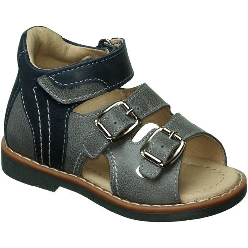 Туфли для мальчиков. 10442-1010442-10