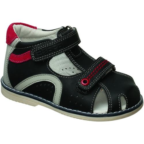 Туфли для мальчиков. 10573-110573-1