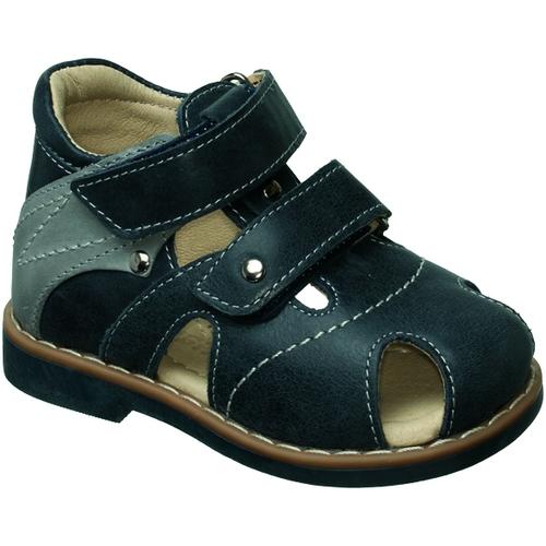 Туфли для мальчиков. 10589-510589-5